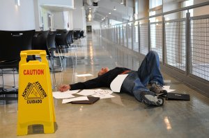slip and fall lawyer riverside ca